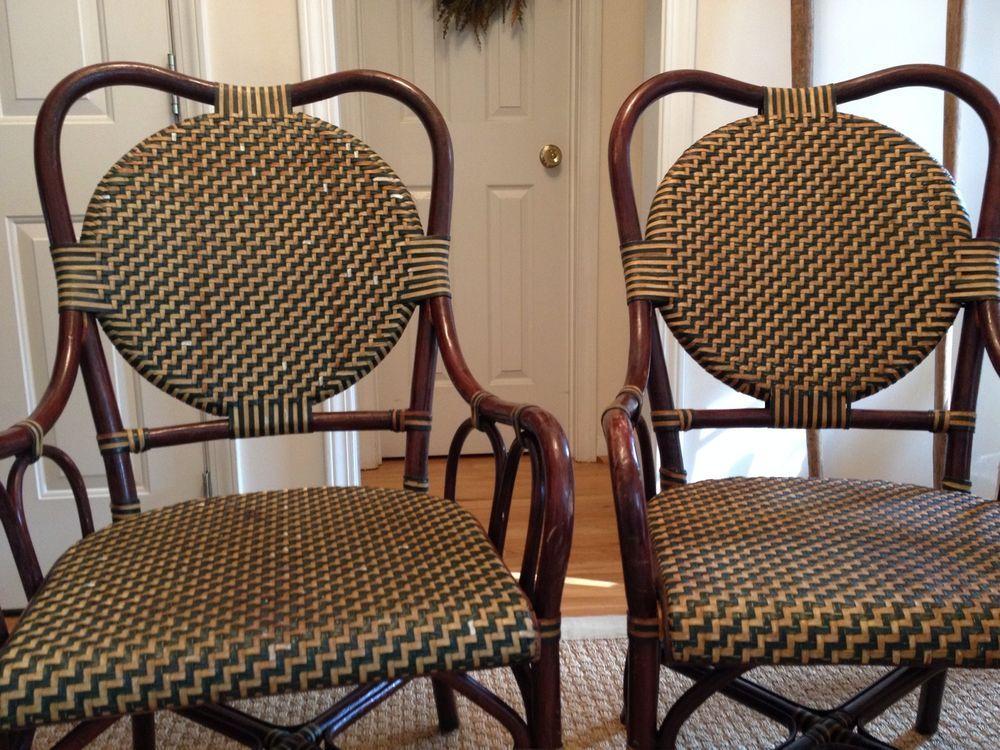 Enjoyable American Metalcraft Bzz95B Rectangular Wire Zorro Baskets Pdpeps Interior Chair Design Pdpepsorg