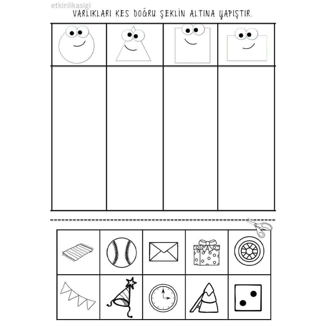 Workbooks rod and staff workbooks : Pin by Aidee Chavarria on Español | Pinterest | Math, Math ...