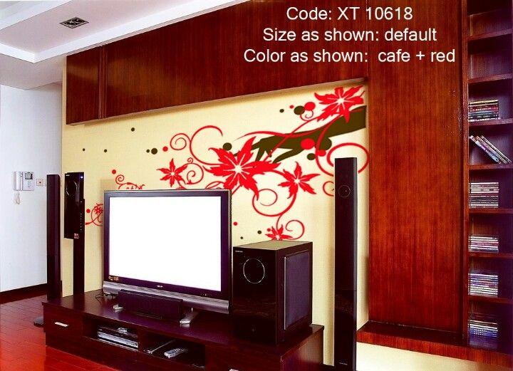 tel 085745969998 #indonesia #jakarta #surabaya #interior #design