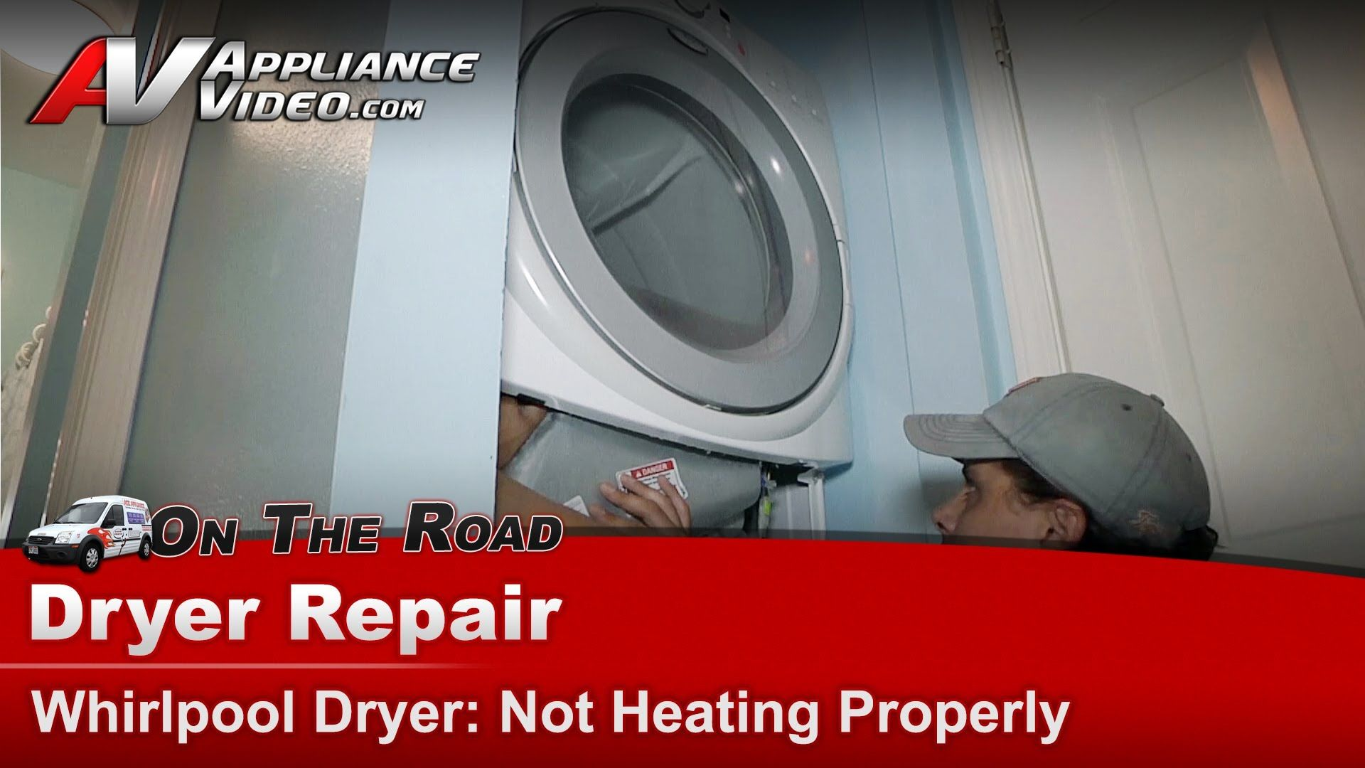 dryer repair not heating repair diagnostic whirlpool rh pinterest com whirlpool  dryer repair instructions Whirlpool Duet Dryer Schematic