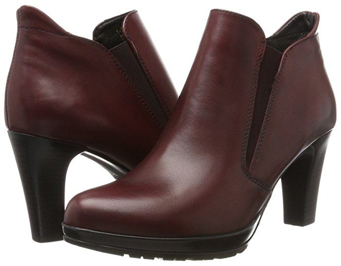 huge discount fc8e1 bcb35 Tamaris Damen 25395 Stiefel: Tamaris: Amazon.de: Schuhe ...