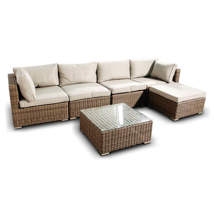 Garden Furniture Clearance Sale From £35 Only