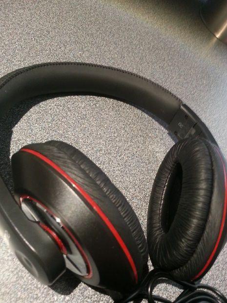 DIY Super-Noise-Canceling Headphones | Noise cancelling ...