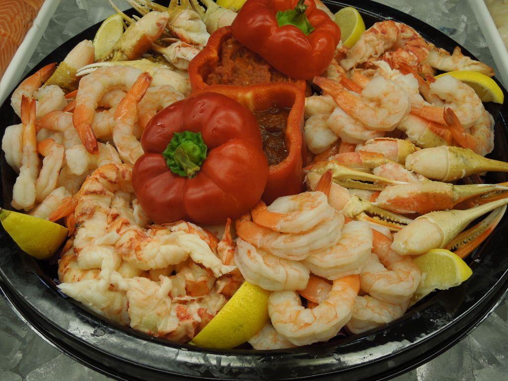 New England Seafood Company Seafood company, Clam