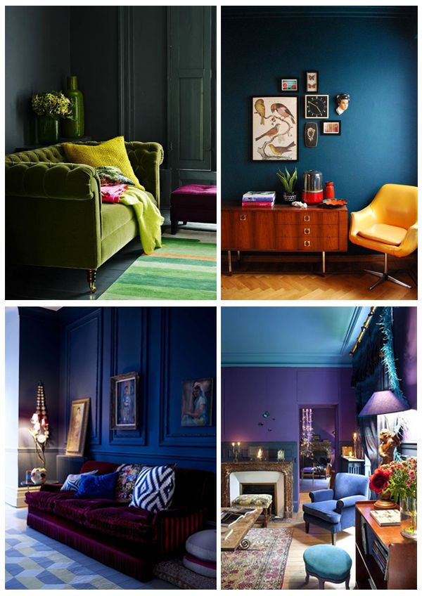 charming 2015 interior design colors awesome ideas
