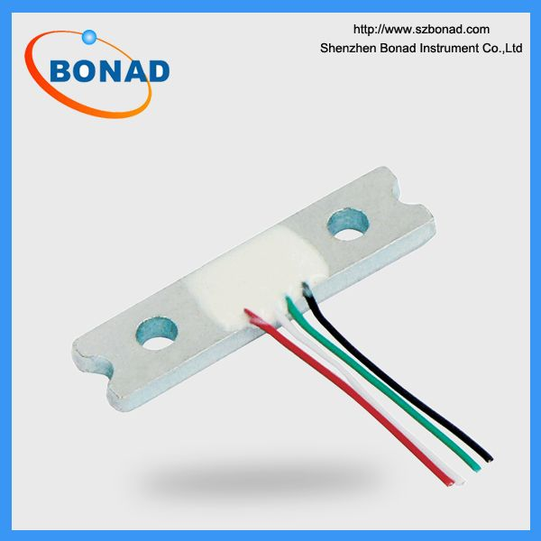 10g 40g Weight Pressure Sensor Mini Load Cell Load