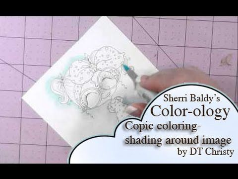 Don't forget to Subscribe to see our new videos! Tips, Tricks and Tutorials Product used - My Besties image694 https://www.etsy.com/listing/241965035/instant...