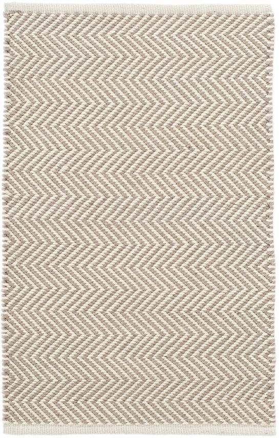 Arlington Grey Ivory Indoor Outdoor Rug The Outlet Outdoor