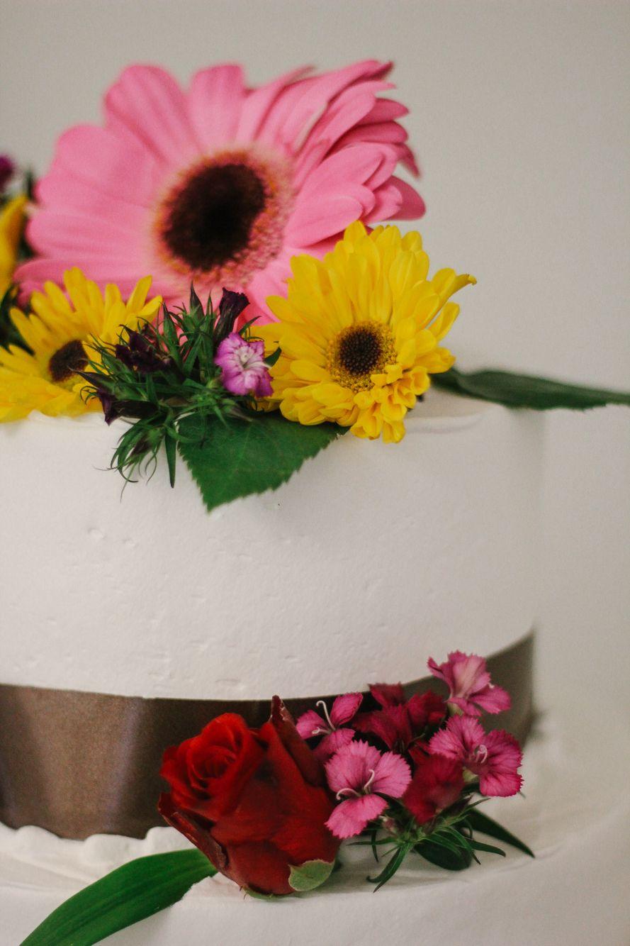 Rocio Rivera Photography  Wedding