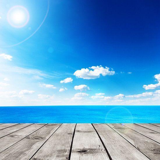 1559 Ocean Deck