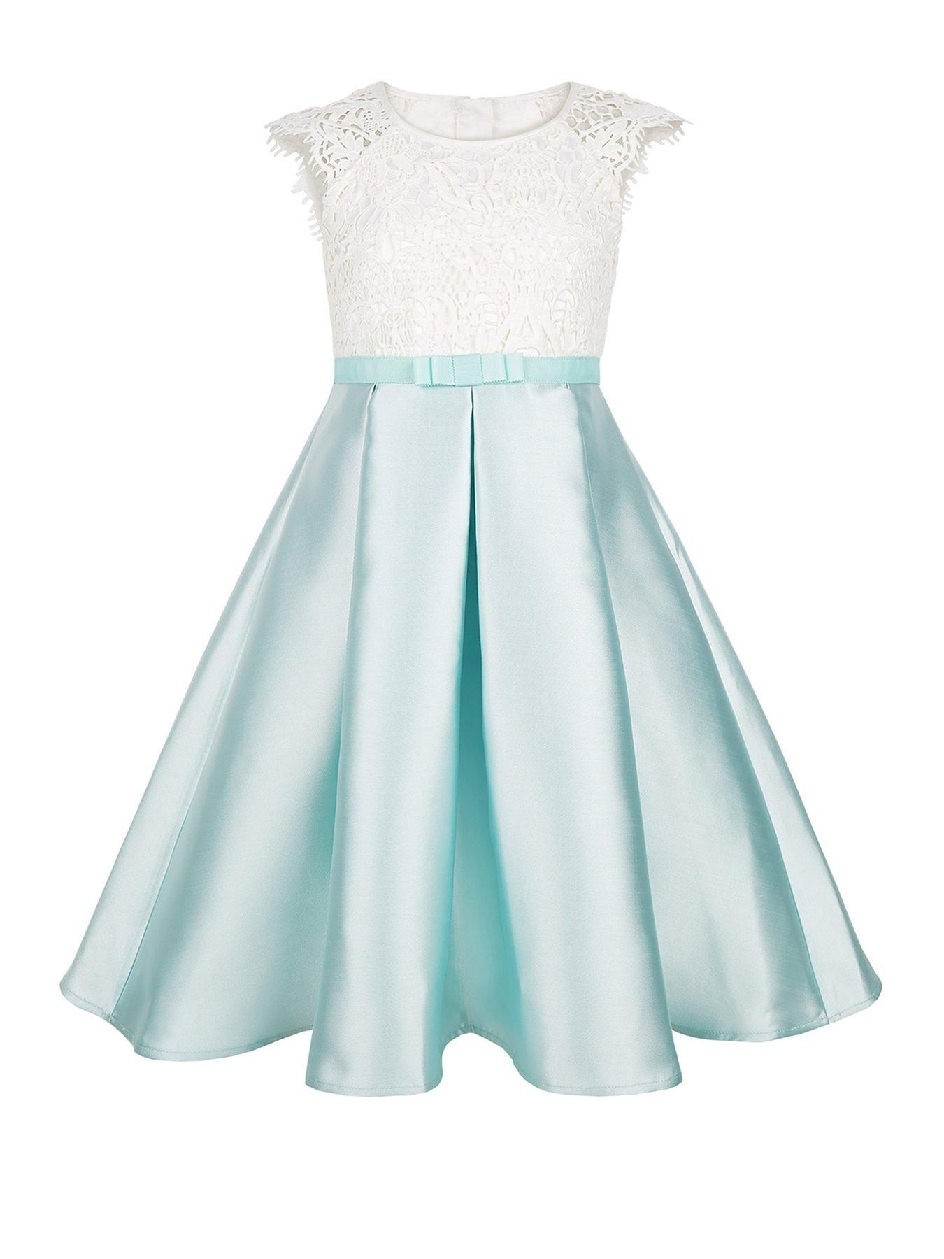 Monsoon Illuria Dress | very.co.uk | Imogen prom | Pinterest