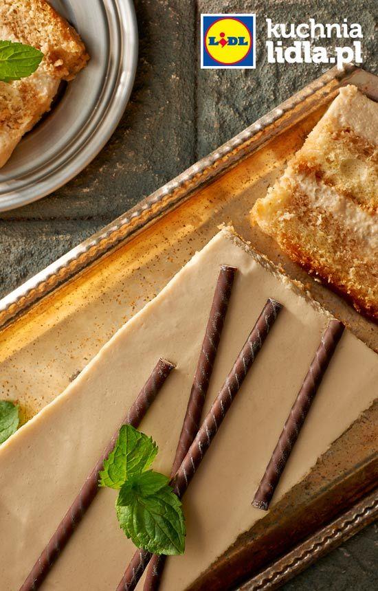 Ciasto Herbaciane Przepis Recipe Polish Recipes Food Desserts