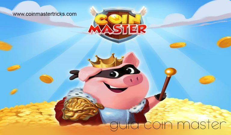 Clonar La App De Coin Master Apps Enseñar Jugar