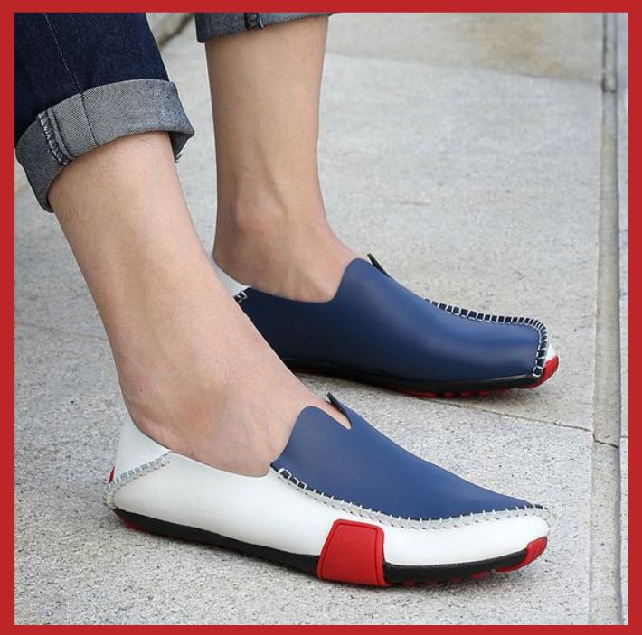 2zapatos vans verano