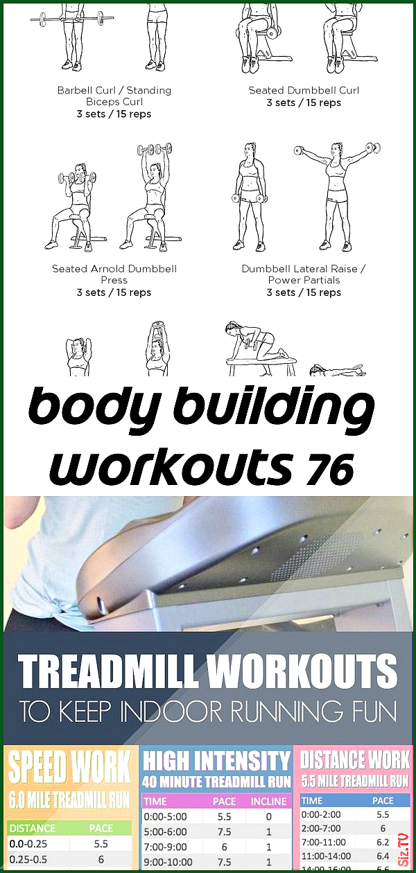 Body building workouts 76 Body building workouts 76 Nicholas Jones nicholasj0909 Workout Ashley Horn...