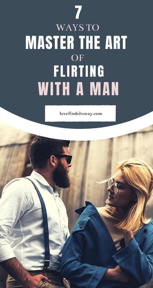Get Cool Flirty Quotes Subtle 2020 by lovefindsitsway.com