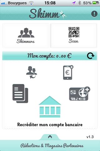 Digital Retail: Skimm, le petit français qui ne craint pas Google
