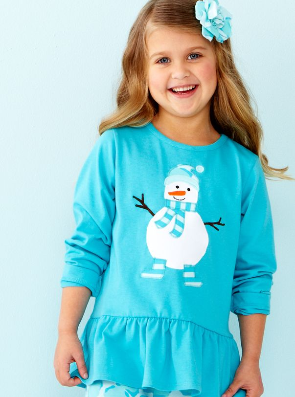 Kelly's Kids Fall 2013  Shop now for Kelly's Kids with Rep #201233