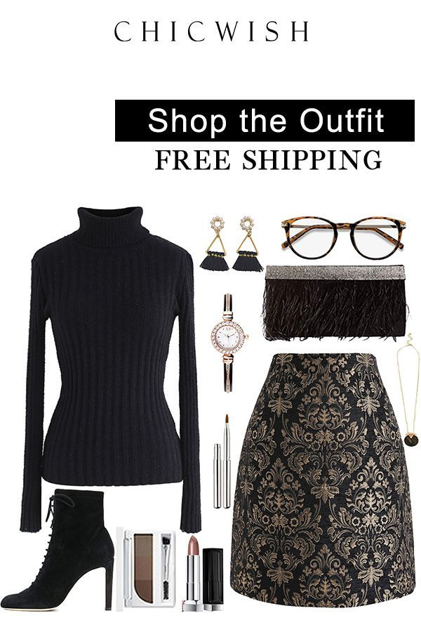 Photo of Free Shipping & Easy