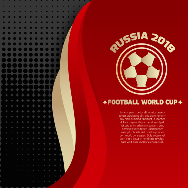 Fifa World Cup Russia 2018 Logo Png Image World Cup Russia 2018 Fifa World Cup Brazil World Cup