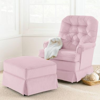 Best Chairs Inc Chloe Rocker Or Ottoman Cool Chairs Kids Recliner Chair Best Chairs Glider