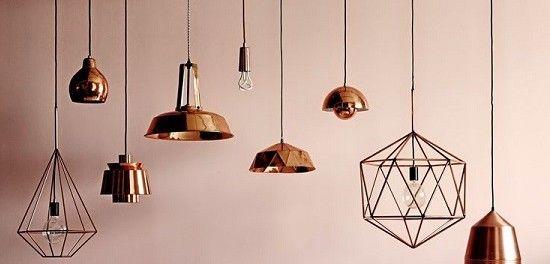 tipos de lamparas Casa tibasosa Pinterest Tipos de, Cactus y