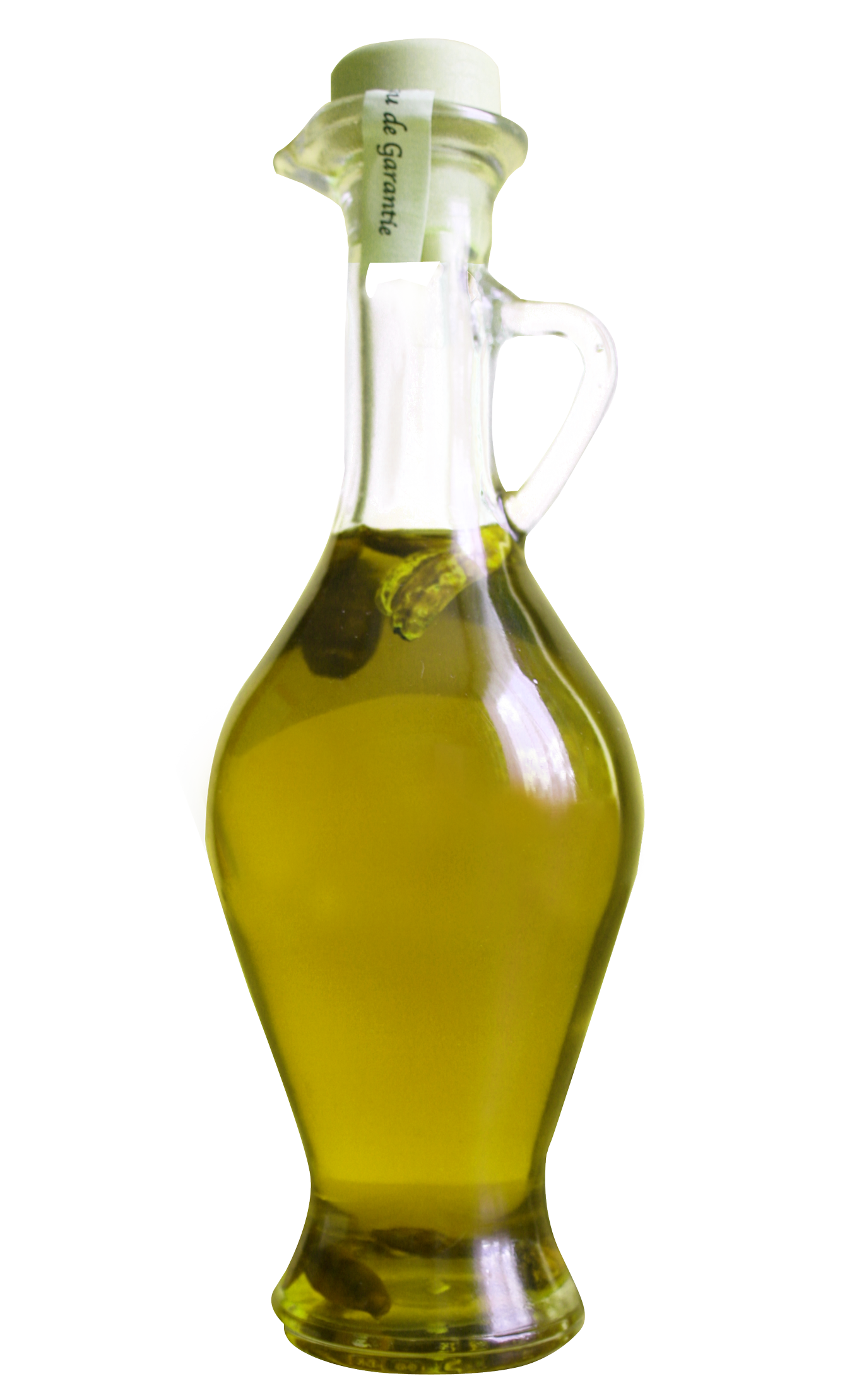 Olive Oil Png Image Olive Oil Bottles Oil Bottle Olive Oil