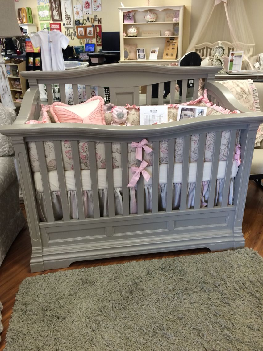 Babyu0027s First Furniture, Romina, Imperial Collection Available At Adorable  Tots Manchester UK, 0161