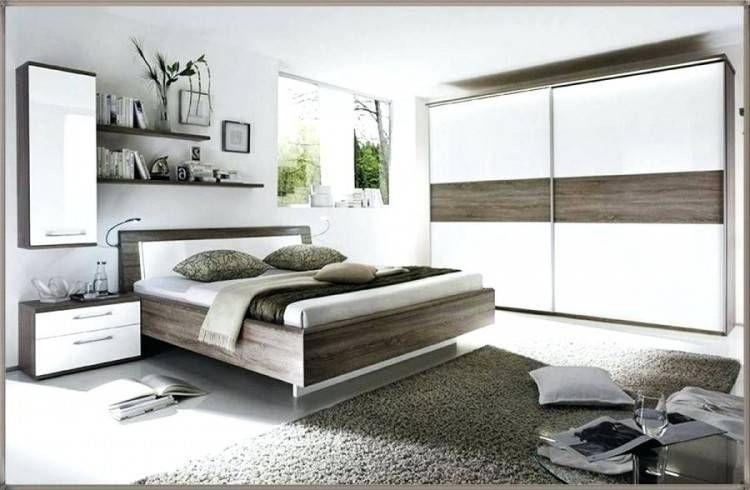 Bettanlage Ginger Weiss Basalt 180 Cm Bei Poco Schlafzimmer Einrichten Schlafzimmer Set Schlafzimmer