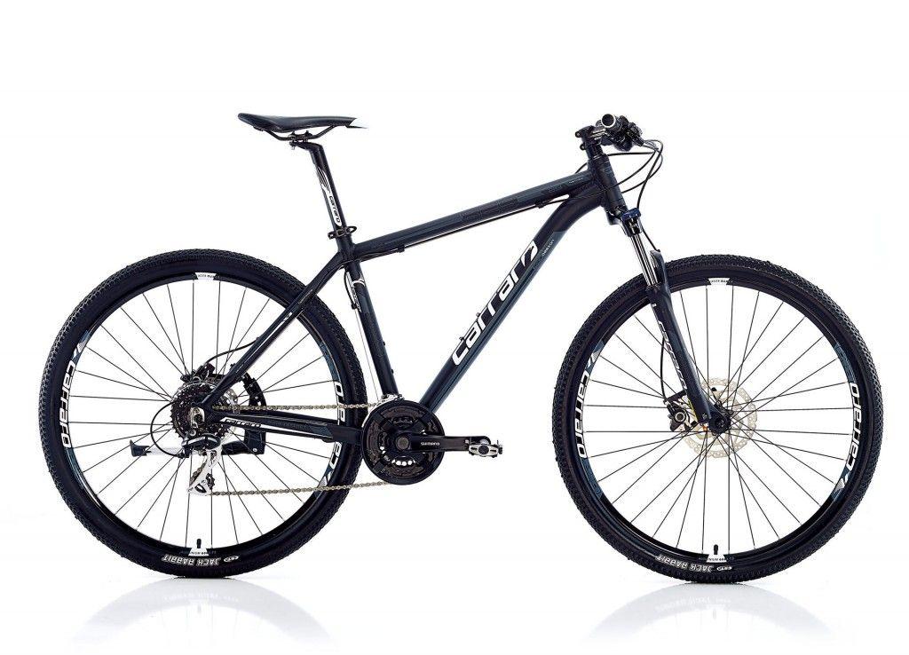 "29"" Carraro Big 829 Erkek Dağ Bisikleti 24V Hd Modelinde"