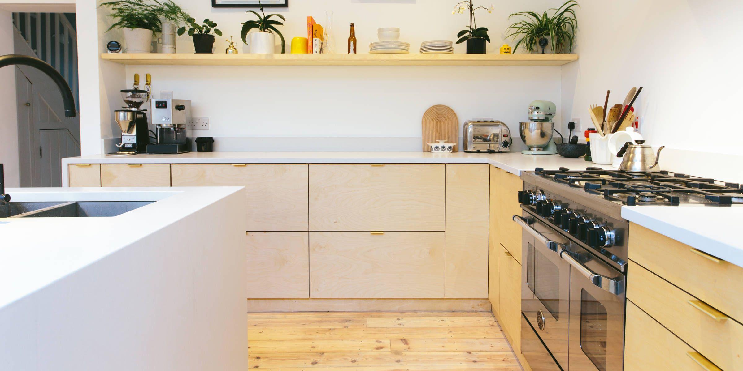 Object object kitchen pinterest ikea kitchen cabinets