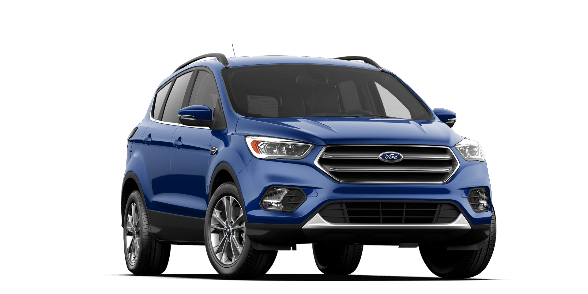 Build Price Ford Escape 2017 Ford Escape Ford