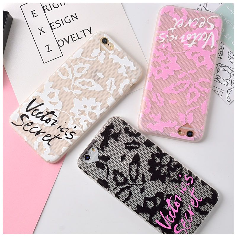iphone 7 phone cases victoria secret