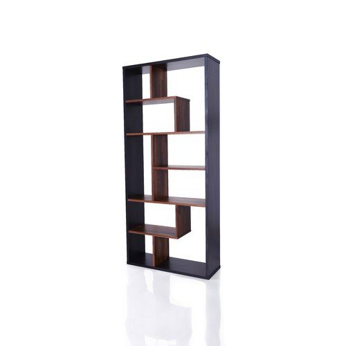 """Found it at Wayfair - Chas 71"""" Cube Unit Bookcase"""