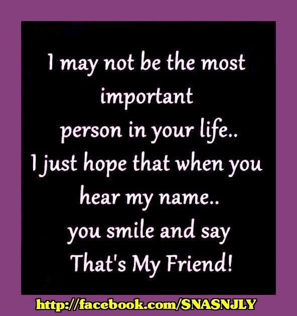 nice saying about friends   Google Search | unique quotes