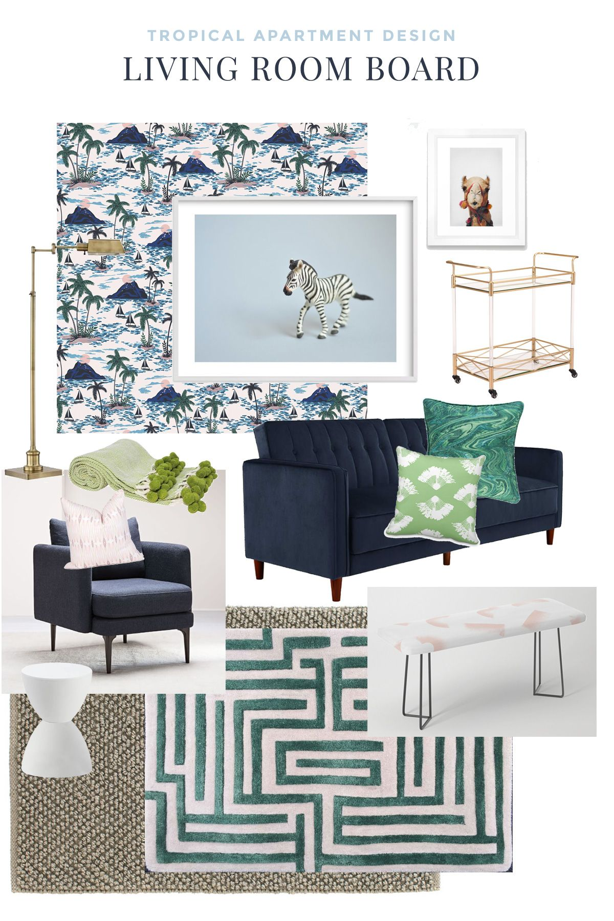 Cornell apartment design living room board college - Cornell university interior design ...