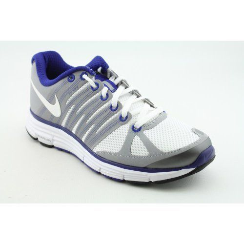 Nike Women's Lunarelite+ 2 Running Shoes on Sale