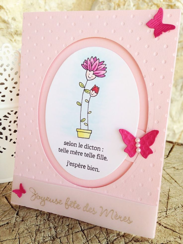 stampin up sweet laughter Google Search Mothers day