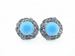 Earrings | Product Categories | Kay's Antiques | Page 55