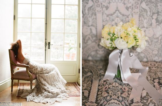 different ( #weddings #bridal )  ✌eace   H U M A N™   нυмanACOUSTICS™   н2TV™