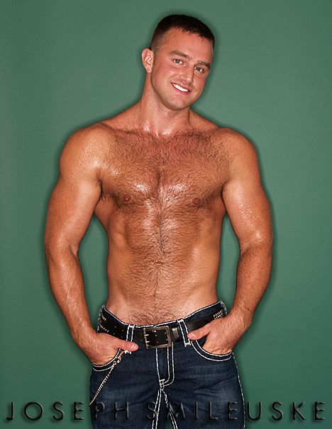 Heath jordan gay