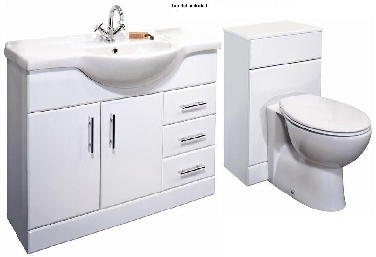 Bathroom Vanity Units Bathroom Vanity Units White Vanity