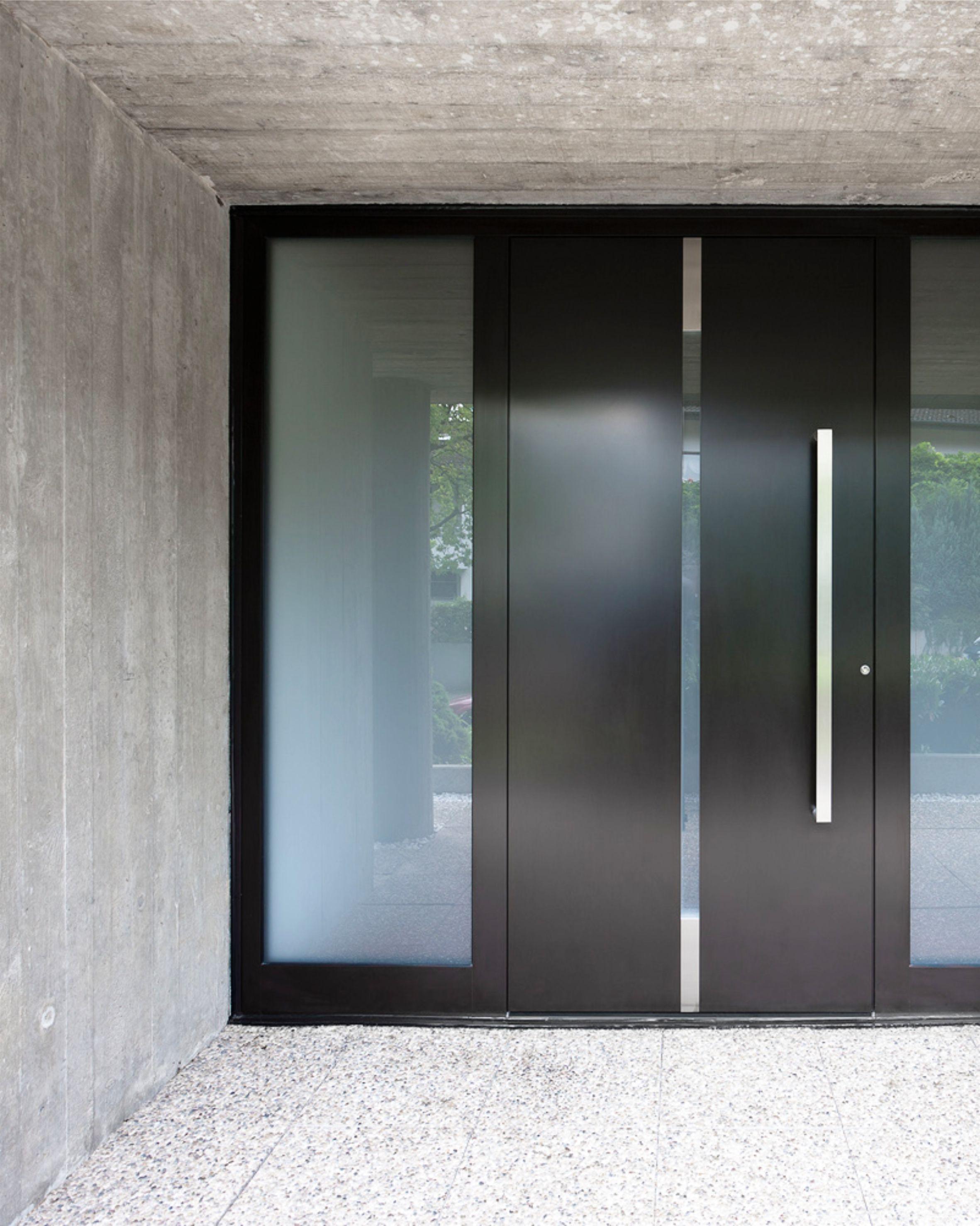 cele mai bune 25 de idei despre haust r glas pe pinterest. Black Bedroom Furniture Sets. Home Design Ideas