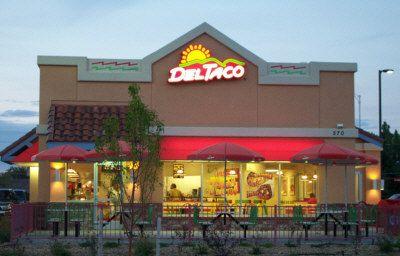 Del Taco Job Application Form 2015 Available Job Positions