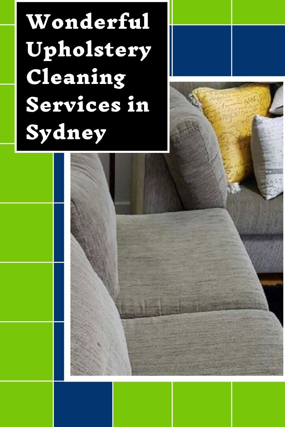 Instant upholstery cleaning services in sydney in 2020
