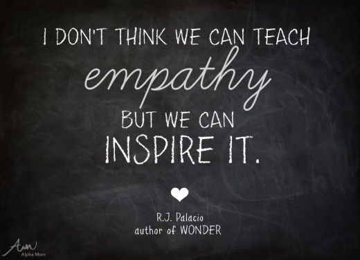 Wonder Book Quotes Beauteous Wonder Book By RJ Palacio Is A Must Read Work Pinterest