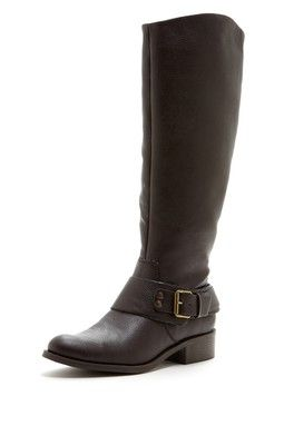 1b530a75c2c Jessica Simpson Beautricy Riding Boot