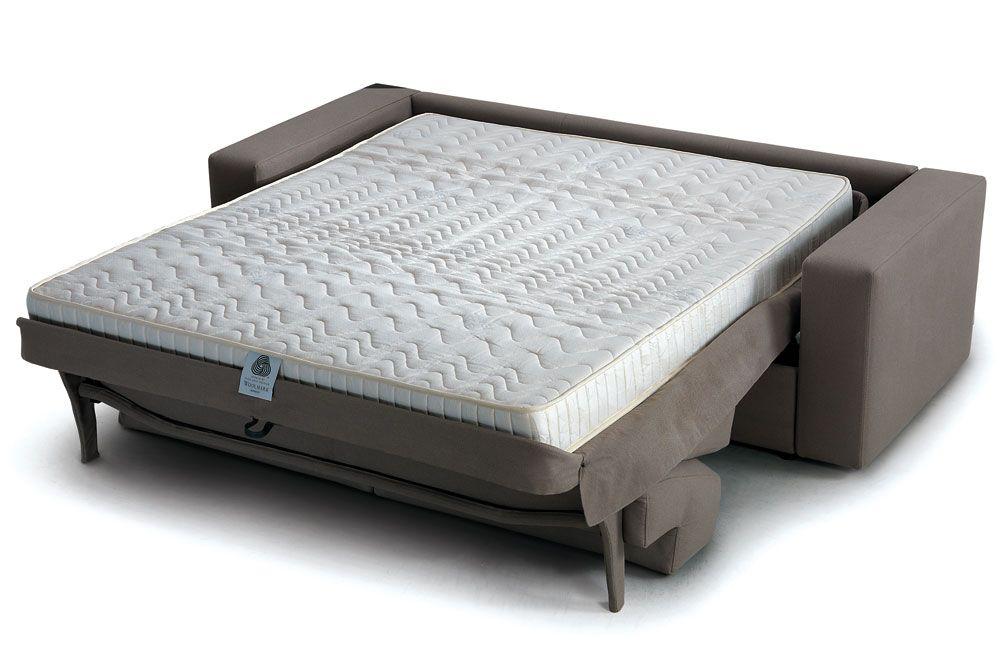 Billig schlafsofa ausklappbar mit matratze