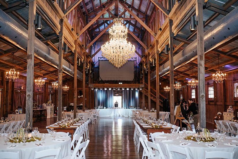 Natalie Shawn Real Wedding Weddings In Houston Rustic Wedding Venues Wedding Venue Houston Wedding Venues Texas