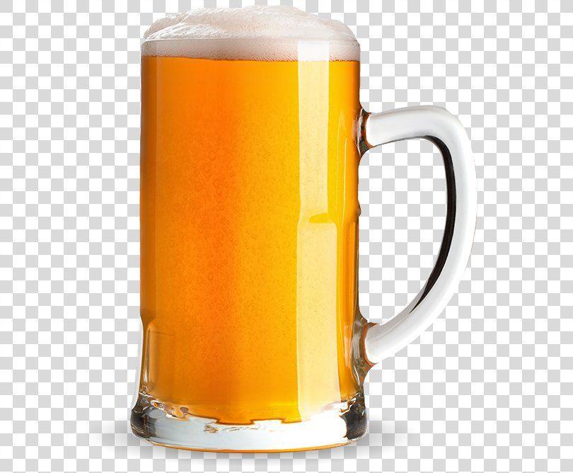 Beer Glasses Wine Cocktail Beer Stein Beer Png Beer Alcoholic Drink Beer Glass Beer Glasses Beer Hall Beer Beer Steins Beer Glassware
